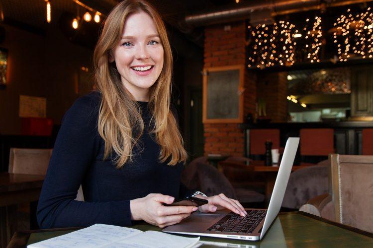 transformacion negocio digital