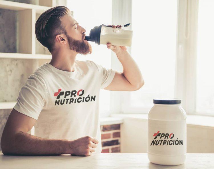 comprar nutricion deportiva